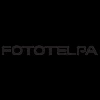 Fototelpa Logo
